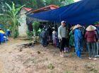 An ninh - Hình sự - Vụ 3 bố con tử vong trên giường ở Phú Thọ: Lãnh đạo xã tiết lộ gì?