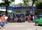Tin trong nước - Vụ bé trai 3 tuổi tử vong bất thường ở TP.HCM: Triệu tập nhiều người liên quan