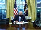 Tin thế giới - Ông Biden ký loạt sắc lệnh mới đảo ngược các chính sách của ông Trump ngay sau khi nhậm chức