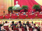 Tin trong nước - 1.587 đại biểu được triệu tập dự Đại hội XIII đều đủ tư cách