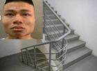An ninh - Hình sự - Hiện trường vụ nữ sinh bị hiếp dâm nhiều lần ở chung cư cao cấp Hà Nội