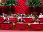 Tin trong nước - Đại biểu dự Đại hội XIII đề xuất các giải pháp lớn