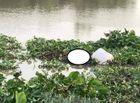 Tin trong nước - Thi thể nữ giới buộc vào can nhựa trôi trên sông: Người nhà tiết lộ bất ngờ