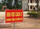 Tin trong nước - Gia Lai: Phong toả khu phố nhà nữ bệnh nhân tái dương tính với SARS-CoV-2 sau 7 ngày xuất viện