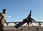 Tin thế giới - Căn cứ Không quân Mỹ tại Iraq bị loạt pháo phản lực oanh tạc