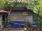 An ninh - Hình sự - Hà Nội: Nguyên nhân cháy quán cafe ở Hà Đông khiến một người phụ nữ tử vong