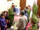 An ninh - Hình sự - Thanh Hóa: Bắt Nguyên Chủ tịch thị trấn Ngọc Lặc