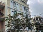 An ninh - Hình sự - Vụ 2 người đàn ông tử vong bất thường trong khách sạn ở Đà Nẵng: Hé lộ nguyên nhân