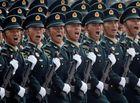 Tin thế giới - Trung Quốc tăng ngân sách quốc phòng nhằm hiện đại hóa sức mạnh quân đội
