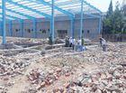 An ninh - Hình sự - Hoãn phiên xử vụ sập tường kinh hoàng khiến 7 người chết ở Vĩnh Long
