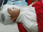 Chuyện học đường - Vụ nam sinh lớp 11 ở Thanh Hóa đánh bạn vỡ sọ não: Hiệu trưởng lên tiếng