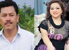 """Kinh doanh - Ông Võ Hoàng Yên gửi """"tâm thư"""" xin trả lại tiền: Vợ chồng đại gia Dũng lò vôi nói gì?"""