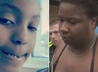 Tin thế giới - Rút súng bắn nhện bò trong nhà, người phụ nữ nã đạn nhầm vào bé gái