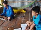 Chuyện học đường - Vụ học sinh lớp 6 không đọc được chữ: Phân công giáo viên kèm cặp riêng các học sinh yếu kém