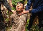 An ninh - Hình sự - Sơn La: Nghi án con dùng hung khí sát hại bố đẻ rồi bỏ trốn vào rừng