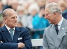 Tin thế giới - Lời nhắn nhủ cuối cùng với con trai của Hoàng thân Philip từng khiến Thái tử Charles rơi nước mắt khi ra về
