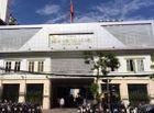 Tin trong nước - Bộ Công an xác minh các gói thầu mua sắm thiết bị: Lãnh đạo bệnh viện Tim Hà Nội nói gì?