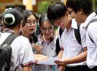 """Chuyện học đường - Hà Nội """"chốt"""" việc cho phép thí sinh đổi khu vực tuyển sinh thi vào lớp 10 công lập"""