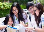 Chuyện học đường - Toàn bộ học sinh lớp 12 tại Hà Nội sắp phải làm bài thi khảo sát