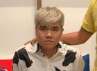 """An ninh - Hình sự - Nghi phạm giết chị ruột rướp 100 triệu đồng """"sa lưới"""" pháp luật khi đi du lịch ở Đà Nẵng"""