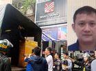 An ninh - Hình sự - Vụ án buôn lậu tại công ty Nhật Cường: 15 bị cáo hầu tòa ngày 5/5