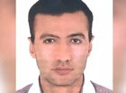 Tin thế giới - Iran công bố ảnh nghi phạm đứng sau vụ tấn công cơ sở hạt nhân Natanz