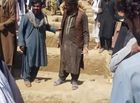 Tin thế giới - Xả súng ở Afghanistan vì tranh chấp đất đai, 8 người trong cùng 1 gia đình thiệt mạng