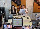 """Tin trong nước - Vụ đại gia Dũng """"lò vôi"""" tuyên bố trả giấy khen: Tỉnh Bình Thuận lên tiếng"""