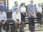 An ninh - Hình sự - Ông Vũ Huy Hoàng khai gì về bà Hồ Thị Kim Thoa?