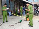 An ninh - Hình sự - Vụ cán bộ công an đâm chết bí thư phường ở Khánh Hòa: Hé lộ nguyên nhân
