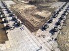 Tin thế giới - Nga bất ngờ rút quân khỏi biên giới với Ukraine giữa lúc căng thẳng leo thang