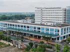 Tin trong nước - Bệnh viện Bệnh Nhiệt đới Trung ương tạm dừng tiếp nhận bệnh nhân tại cả 2 cơ sở