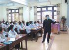 Giáo dục pháp luật - Bắc Ninh thông báo hỏa tốc cho học sinh nghỉ từ ngày 6/5 để phòng dịch COVID-19