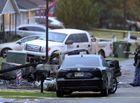 Tin thế giới - Mỹ: Máy bay nhỏ đâm vào nhà dân, 4 người tử vong