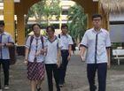 Chuyện học đường - Nóng: Học sinh TP.HCM dừng đến trường từ ngày 10/5