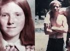 """An ninh - Hình sự - Đi xét nghiệm ADN để tìm mẹ đẻ, người phụ nữ bỗng trở thành """"chìa khóa"""" giúp phá vụ án mạng từ 40 năm trước"""
