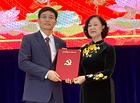 Tin trong nước - Chân dung tân Bí thư Tỉnh ủy Đắk Lắk