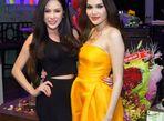 Hoa hậu Diệu Hân xinh tươi đón tuổi 23 - Ảnh thứ 6