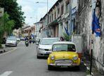 Blog du lịch: Đến Penang, Malaysia đi chơi những đâu? - Ảnh thứ 2