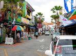 Blog du lịch: Đến Penang, Malaysia đi chơi những đâu? - Ảnh thứ 6
