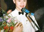 Sao Việt đã biết cầm mic từ khi còn nhỏ - Ảnh thứ 4