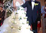 """Những cặp đôi """"vợ Bạch Tuyết - chồng chú lùn"""" trong showbiz Việt - Ảnh thứ 13"""