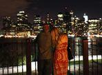 10 địa điểm cầu hôn lý tưởng nhất thế giới - Ảnh thứ 2
