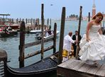 10 địa điểm cầu hôn lý tưởng nhất thế giới - Ảnh thứ 3