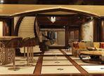 Ngắm nội thất của du thuyền có giá thuê 1,65 triệu USD/tuần  - Ảnh thứ 2
