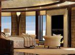 Ngắm nội thất của du thuyền có giá thuê 1,65 triệu USD/tuần  - Ảnh thứ 7