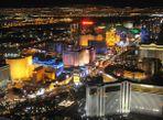 10 thành phố thu lợi nhuận hàng tỷ USD từ casino  - Ảnh thứ 1