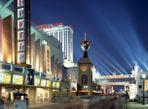 10 thành phố thu lợi nhuận hàng tỷ USD từ casino  - Ảnh thứ 2