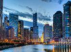 10 thành phố thu lợi nhuận hàng tỷ USD từ casino  - Ảnh thứ 3