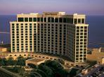 10 thành phố thu lợi nhuận hàng tỷ USD từ casino  - Ảnh thứ 8